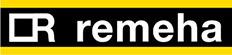 Remeha cv ketels - storingwijzer.nl