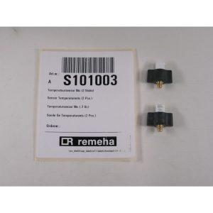 Remeha Calenta Temperatuursensor - S101003 Nr. 2011