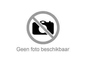 Geen afbeelding storingwijzer.nl