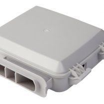 S100957 SCU box