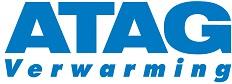 ATAG verwarming logo